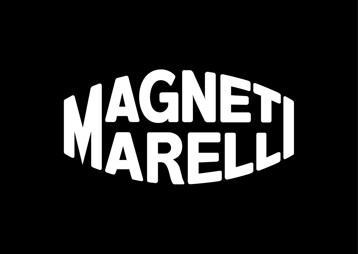 Magneti Marelli At The Paris Motor Show 2012 Magneti Marelli