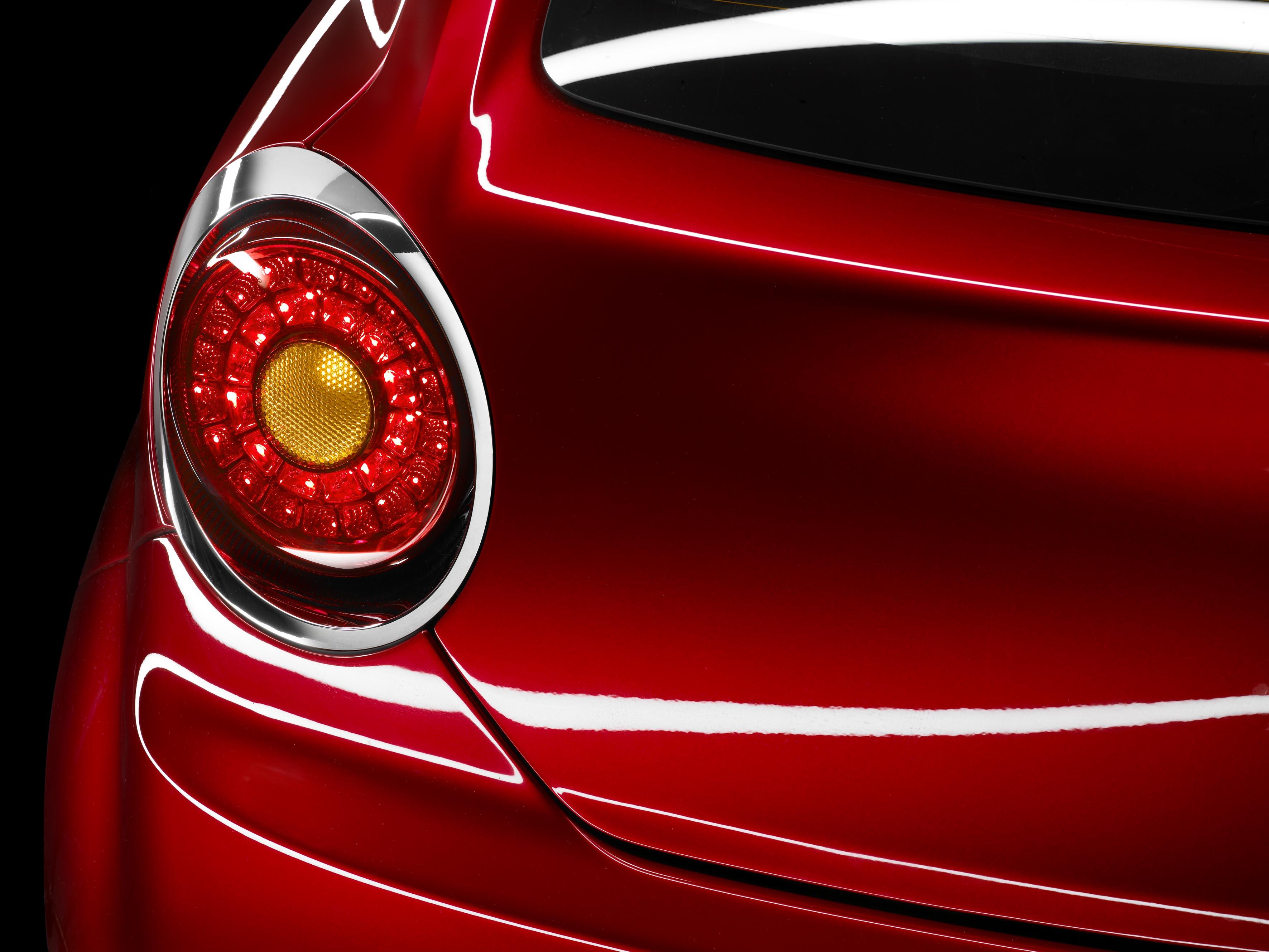Automotive Lighting   Magneti Marelli