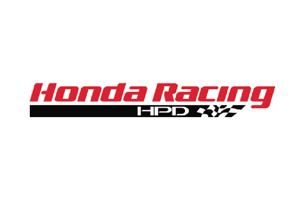 honda performance development to form technical
