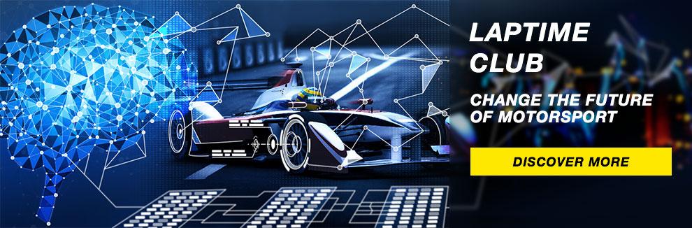 homepage magneti marelli basic alternator wiring diagram discover laptimeclub com