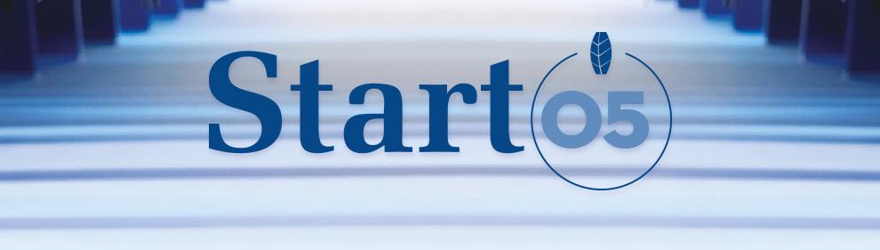 Start 05
