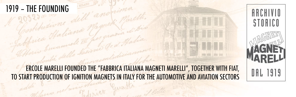 homepage magneti marelli car alternator wiring diagram find out more about our heritage