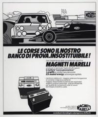 /Caudal/ímetro Magneti Marelli 600000179440/