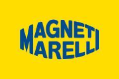 homepage magneti marelli rh magnetimarelli com
