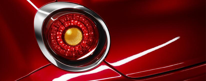 Automotive Lighting & Automotive Lighting   Magneti Marelli azcodes.com