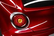 Alfa Romeo Mito - Rear Lamp